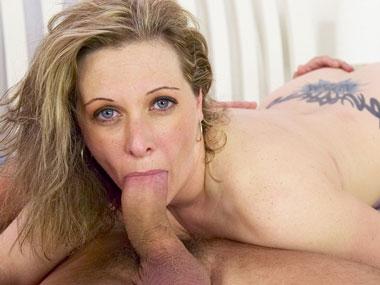 Big boob blonde Kiera Kensley hardcore porn audition