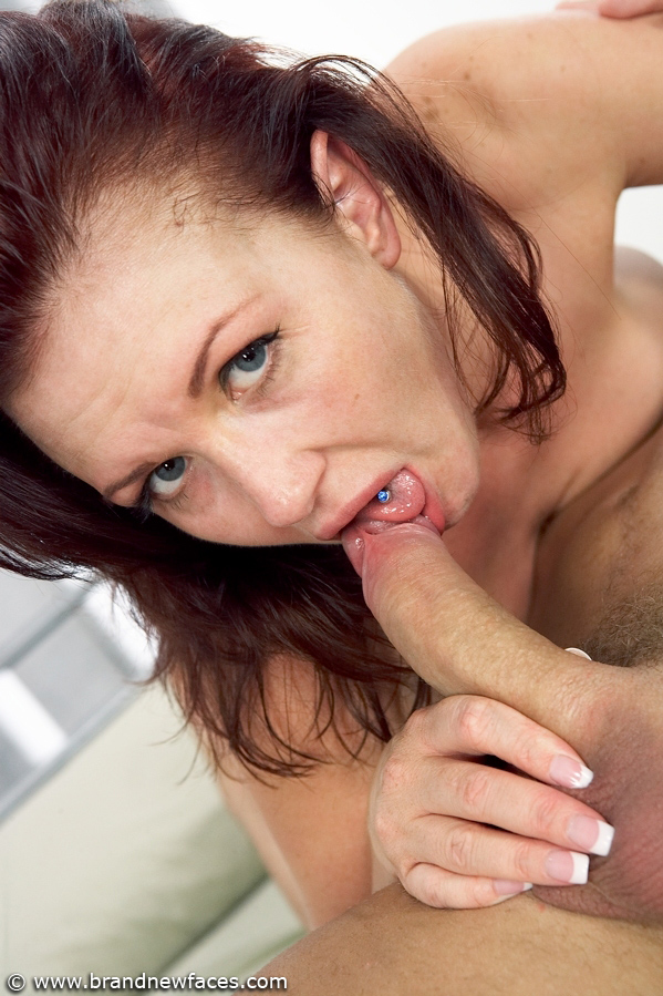 Right! Sexy girls foreplay pics free download apologise, but